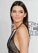 Kendall Jenner attends the 2014 American Music Awards at Nokia Theatre L.A. Live in Los Angeles, California 23.11.2014 (x112) updatet 17add5366556974