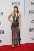 Kendall Jenner attends the 2014 American Music Awards at Nokia Theatre L.A. Live in Los Angeles, California 23.11.2014 (x112) updatet 187c0e366557660