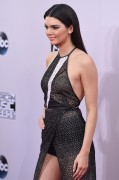 Kendall Jenner attends the 2014 American Music Awards at Nokia Theatre L.A. Live in Los Angeles, California 23.11.2014 (x112) updatet 18d4a5366557141