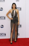 Kendall Jenner attends the 2014 American Music Awards at Nokia Theatre L.A. Live in Los Angeles, California 23.11.2014 (x112) updatet 575739366557624