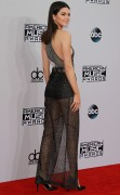 Kendall Jenner attends the 2014 American Music Awards at Nokia Theatre L.A. Live in Los Angeles, California 23.11.2014 (x112) updatet 78c76f366556934
