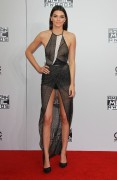 Kendall Jenner attends the 2014 American Music Awards at Nokia Theatre L.A. Live in Los Angeles, California 23.11.2014 (x112) updatet De6c9d366557505