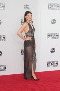 Kendall Jenner attends the 2014 American Music Awards at Nokia Theatre L.A. Live in Los Angeles, California 23.11.2014 (x112) updatet F1c30d366557181