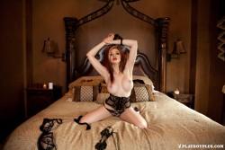 http://thumbnails109.imagebam.com/36729/b234fa367283808.jpg
