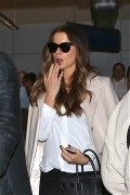 Kate Beckinsale LAX airport November 30-2014 x20