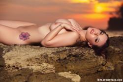 http://thumbnails109.imagebam.com/36856/0af424368559763.jpg