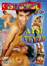 2f8fd0369376639 - Istanbul Life - Ayse Teyze
