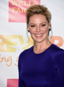 Katherine Heigl - TrevorLIVE The Trevor Project Event in LA December 07-2014 x14
