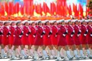 Chinese Army 5c8684370861123