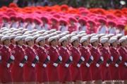 Chinese Army 625c86370861114