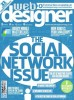 Web Designer from Issue 221 pdf