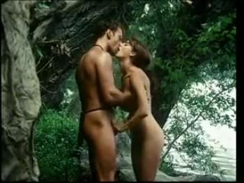 Фильм эротика тарзан онлайн заказан
