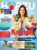 Horzu 10-2014 (TV-Programm vom 08 from 14 Marz 2014) pdf