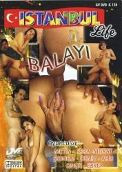 2ce070371604534 - Istanbul Life - Balayı
