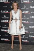 Diane Kruger - Glamour Awards in Milan - December 11-2014 x19