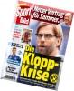 Sport Bild 40-2014 (01.10.2014)