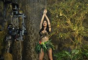 Katy Perry - Sexy Roar BTS Promotional Photos *swoon*