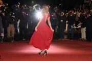 Paris Hilton - NRJ Music Awards in Cannes December 13-2014 x7