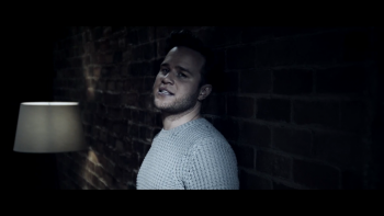 Olly Murs Ft. Demi Lovato - Up 1080p