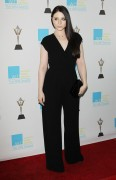 Michelle Trachtenberg - 16th Annual Women's Image Awards in Beverly Hills December 14-2014 x19