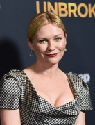 "Kirsten Dunst - Premiere Of ""Unbroken"" in Hollywood December 15-2014 x9"