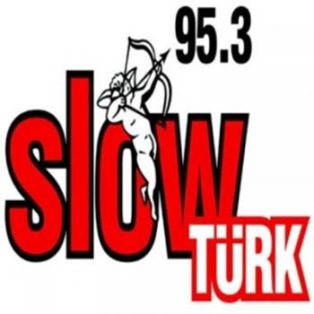 Slow Türk Orjinal Top 20 Listesi 16 Aralık 2014 İndir Slow Türk Orjinal Top 20 Listesi 16 Aralık 2014 İndir 8c20f6373036409
