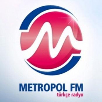 b1bceb373039299 Metropol Fm Orjinal Top 40 Listesi 16 Aralık 2014 İndir