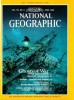 National Geographic Magazine 1988-04, April pdf