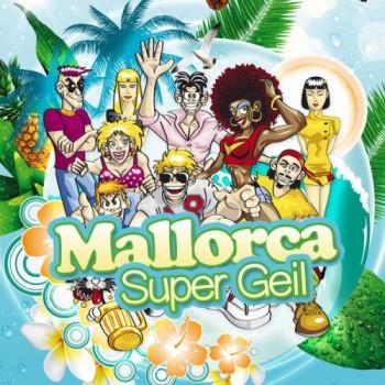 Mallorca, super geil! (2014) (German Pop, Dance) (320 Kbps) Full Albüm İndir Mallorca, super geil! (2014) (German Pop, Dance) (320 Kbps) Full Albüm İndir a26d33373120075