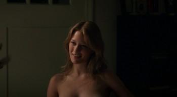 Think, ashley hinshaw heather graham nude