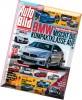 Auto Bild Germany 41-2014 (10.10.2014)