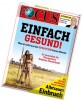 Focus Magazin 42-2014 (13.10.2014)