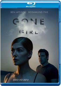 Gone Girl 2014 m720p BluRay x264-BiRD