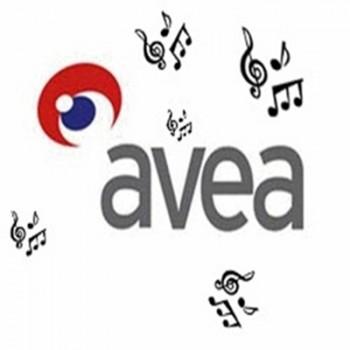 4bdf81374588361 Avea Müzik Orjinal Top 40 Listesi 22 Aralık 2014 indir