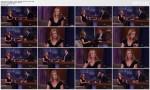 Emily Blunt - Jimmy Kimmel Live [3-1-11]  (Reup)