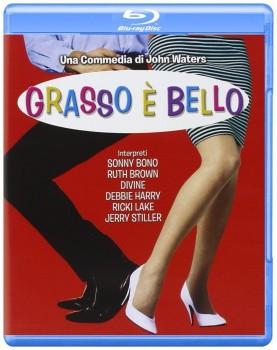 Grasso è bello (1988) Full Blu-Ray 22Gb AVC ITA DD 2.0 ENG DTS-HD MA 5.1 MULTI