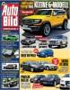 Auto Bild 16/2014 (17.04.2014) pdf