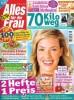 Alles fur die Frau 16-2014 (11.04.2014) pdf