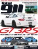 Total 911 from Issue 84 pdf