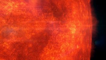 BBC Cuda Wszech¶wiata / Wonders of the Universe complete series (2011) BluRay.1080p.x264-traveller  / LEKTOR PL