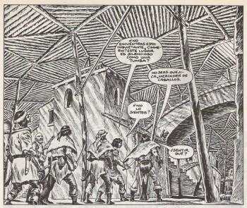 CRIATURAS ; MONSTRUOS Y SERES MITOLOGICOS EN LA ERA HIBORIA - Page 2 38d850376978099