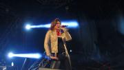 Boys - Sabrina (Accelation Tour 2014)  525ab8377041909