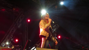 Boys - Sabrina (Accelation Tour 2014)  Db098d377042124
