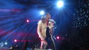 Boys - Sabrina (Accelation Tour 2014)  Edfbe0377042115