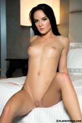 http://thumbnails109.imagebam.com/37754/0ee033377539178.jpg