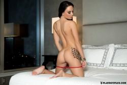 http://thumbnails109.imagebam.com/37754/982532377538997.jpg
