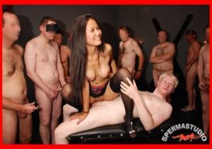 Necessary german thai porn so?
