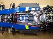 tyrrell p34 00c886378147170
