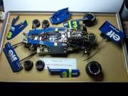 tyrrell p34 13a60e378147295