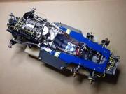 tyrrell p34 6eec12378146969